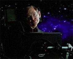 Stephen Hawking Loses Higgs Boson Bet
