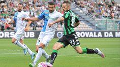 Sassuolo-Cagliari Coppa Italia: Pronostico,formazioni e dove vederla