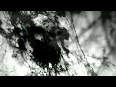 Trentemøller - Candy Tongue (feat Marie Fisker) (Official Video)