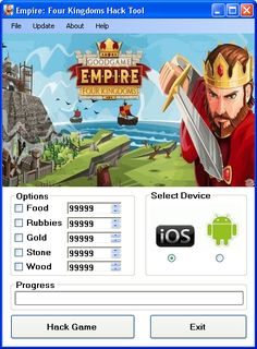 Empire: Four Kingdoms Hack 2016 download iOS, apk.Full Empire: Four Kingdoms Hack download. Download hack and crack for Empire: Four Kingdoms Hack.