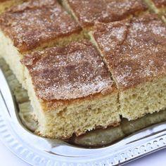 Tiramisu, Banana Bread, Ethnic Recipes, Desserts, Cakes, Food, Tailgate Desserts, Deserts, Cake Makers