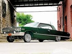 Image result for classic beauties of the 50s