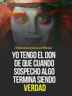 Solo que eso que sospecho me duele Alice In Wonderland Drawings, Alice And Wonderland Quotes, Sad Love, Love You, Wisdom Quotes, Life Quotes, Triste Disney, Death Note Funny, Words Can Hurt