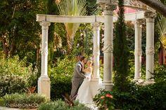 LOVE this image of the beatiful newlyweds - Sandals Whitehouse Jamaica Destination Wedding Photographer - Kitchener Waterloo Wedding Photographer - www.sandramonacophoto.com