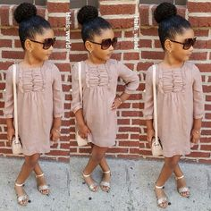 2014 at pm cute kids fashion, baby girl fashion, toddler fashion, todd Little Girl Outfits, Cute Outfits For Kids, Little Girl Fashion, Toddler Girl Style, Toddler Girl Outfits, Cute Kids Fashion, Toddler Fashion, Baby Kind, My Baby Girl