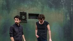 "Japandroids' Brian King Explains The Title Of His Band's New Album  After hearing the phrase ""near to the wild heart of life"" years ago the singer/guitarist discovered it had a literary origin that perfectly suited the spirit of Japandroids' music."