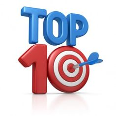 TOP 10 FASD BLOGS