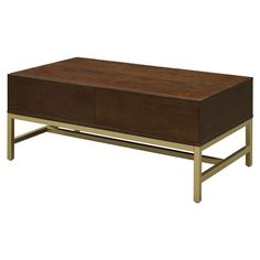 http://www.target.com/p/seymore-coffee-table-walnut-threshold-153/-/A-51619220