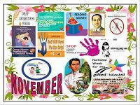 DepEd Monthly Celebrations from June to March. Produce tarpaulins using these images. Classroom Rules Poster, Classroom Charts, Classroom Bulletin Boards, Classroom Decor, Classroom Design, Frame Border Design, Boarder Designs, Birthday Calendar Classroom, Monthly Celebration