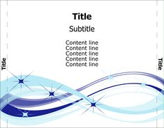 Dvd Label Case And Facebook Timeline Cover Template By Cutepsd