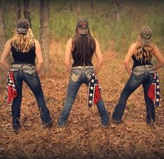 Rebel flag just for Kyle Country Best Friends, Country Boys, Country Life, Country Women, Country Girl Pictures, Country Living, Country Music, Southern Pride, Southern Girls