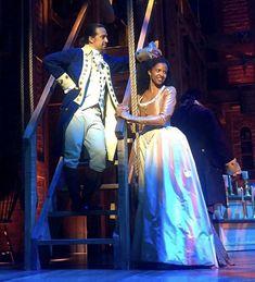 Broadway Theatre, Musical Theatre, Broadway Shows, Musicals Broadway, Hamilton Angelica, Hamilton Lin Manuel Miranda, Hamilton Broadway, Hamilton Musical, Hamilton Star