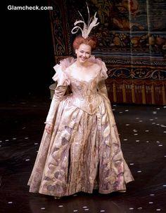 153 best Cinderella Broadway images on Pinterest ...