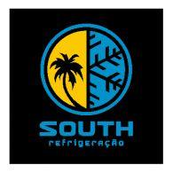 Logo of South Refrigeração
