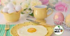 10 tips en trucs om snel en makkelijk 5 kilo af te vallen! Pastel, Breakfast, Desserts, Food, Products, Weights, Morning Coffee, Tailgate Desserts, Cake