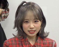 Kpop Girl Groups, Korean Girl Groups, Kpop Girls, Yuri, Girl Day, My Girl, It Icons, Japanese Girl Group, Golden Child
