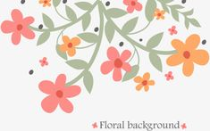 Lace Background, Cartoon Flowers, Floral, Home Decor, Abstract Flowers, Vector Background, Background Images, Lace Flowers, Beauty