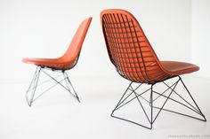 ray-charles-eames-lkr-1-lounge-chairs-herman-miller-the-swanky-abode