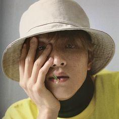 Jaehyun Nct, Cover Boy, Boy Idols, Sm Rookies, Jung Jaehyun, Nct Taeyong, Cute Little Baby, Boys Like, Kpop Aesthetic