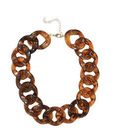 Ibero Madagaskar Collection necklace. Ibero Madagaskar malliston kaulakoru