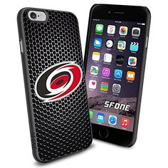 Carolina Hurricanes Black Iron Net #1564 Hockey iPhone 6 (4.7) Case Protection Scratch Proof Soft Case Cover Protector SURIYAN http://www.amazon.com/dp/B00WPQZW9Q/ref=cm_sw_r_pi_dp_qOiwvb0Q1A2BD