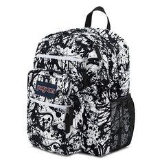 JanSport Big Student Backpack                                                                                                                                                      More
