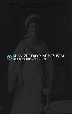 1911 « Galerie   Století posledních Romanovců