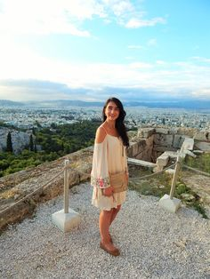 >10 facts about athens<