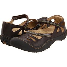 Jambu Planet shoes . . . it's hard to find cute shoes with arch support, these might fit the bill.
