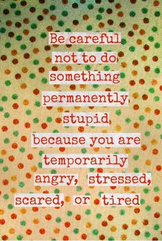 Inspirational Collages. | Inspirational Quotes | Pinterest ...