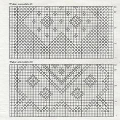 2s.jpg (644×646)