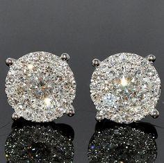 Emerald Cut Diamonds Have Phenomenal Beauty