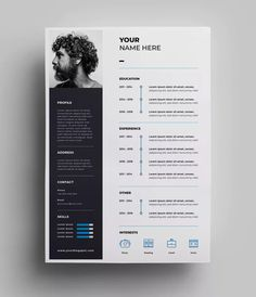 15 best interior design resume images interior design resume rh pinterest com