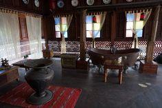 Jafferji House & Spa in Stone Town, Zanzibar
