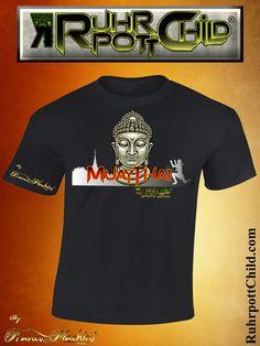 International Muay Thai News & Videos (englisch): Lumpini & Rajadamnern 07.04. - 13.04.2014