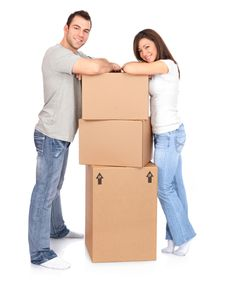 Awesome! Removals to France Moving from France to UK >> Removals to France, Removals UK France --> http://removals-france-uk.co.uk