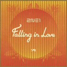 [WannaB Dance Studio] 2NE1 - Falling in love, 투애니원 - 폴링 인 러브 Dance Tutorial