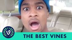 Best Vines of July 2015