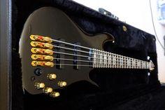 yamaha nathan east signature bass - Google Search Yamaha Bass, Porn, Music Instruments, Guitar, Google Search, Musical Instruments, Guitars