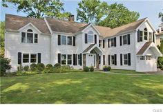 37 Crescent Rd, Greenwich, CT 06878 - Home For Sale & Real Estate - realtor.com®