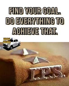 Inspirational Quotes Wallpapers, Inspirational Quotes For Students, Motivational Quotes Wallpaper, Exam Quotes, Study Quotes, Motivational Picture Quotes, Motivational Messages, Exam Motivation, Quotes Motivation