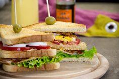 club-sandwich-ricetta-05