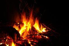campfire pictures | medium | large