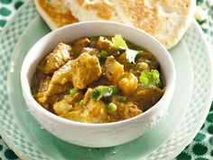 O gits! South African Recipes, Indian Food Recipes, Ethnic Recipes, Good Food, Yummy Food, Test Kitchen, No Cook Meals, Food Inspiration, Curry