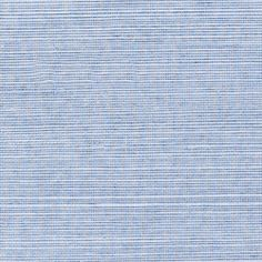 Thibaut Grasscloth Resource - Shang Extra Fine Sisal - Wallpaper - Blueberry