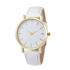 Colorful Women Watches Simple Fashion Casual Dress Ladies Wrist Watch Luxury Brand Men Quartz-watch Relogio Feminino #>=#>=#>=#>=#> Click on the pin to check out discount price, color, size, shipping, etc. Save and like it!