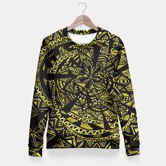 Toni F.H Yellow_Naranath Bhranthan 3 #Sweater #Sweaters #Fittedwaist #shoppingonline #shopping #fashion #clothes #wear #clothing #tiendaonline #tienda #sudaderas #sudadera #compras #comprar #ropa #moda