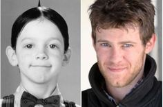 9 TV and Movie Nerds Who Grew Up To Be Hot - Answers.com