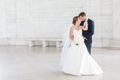 clarendon ballroom wedding arlington virginia wedding photographer washington dc…