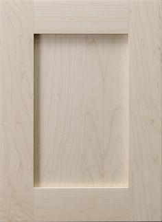 8 best mdf cabinet doors images ideas kitchen armoire cob house rh pinterest com